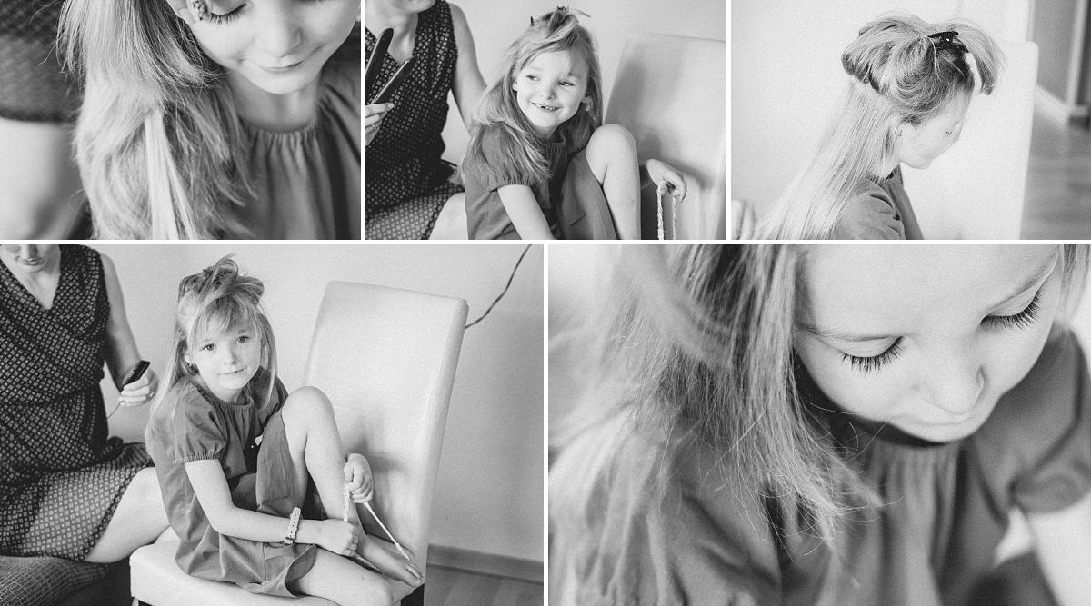 Familienfotos Dresden Schulanfang Schuleinführung Kinder Kinderfotos